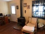 59480 Road 225 - Photo 20
