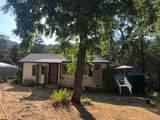 59480 Road 225 - Photo 3