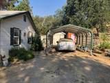 59480 Road 225 - Photo 48