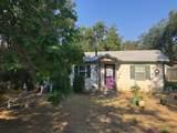 59480 Road 225 - Photo 50