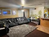 4019 Garland Avenue - Photo 9