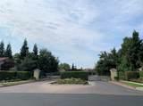 8627 Talladega Way - Photo 38