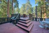 42068 Hanging Branch Road - Photo 13