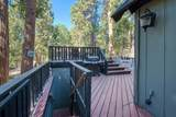 42068 Hanging Branch Road - Photo 15