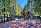 42068 Hanging Branch Road - Photo 17