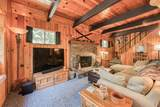 42068 Hanging Branch Road - Photo 20