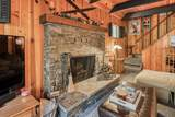 42068 Hanging Branch Road - Photo 23