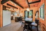 42068 Hanging Branch Road - Photo 24