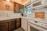 42068 Hanging Branch Road - Photo 28