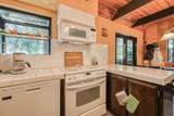 42068 Hanging Branch Road - Photo 29