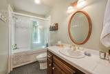 42068 Hanging Branch Road - Photo 30