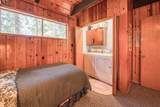 42068 Hanging Branch Road - Photo 31