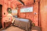 42068 Hanging Branch Road - Photo 32