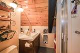 42068 Hanging Branch Road - Photo 38