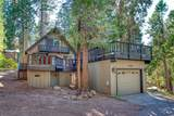 42068 Hanging Branch Road - Photo 4