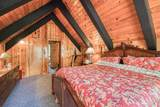 42068 Hanging Branch Road - Photo 40