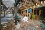 42068 Hanging Branch Road - Photo 41