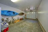 42068 Hanging Branch Road - Photo 42