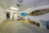 42068 Hanging Branch Road - Photo 43