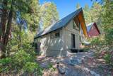 42068 Hanging Branch Road - Photo 47
