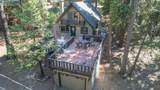 42068 Hanging Branch Road - Photo 49