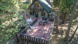 42068 Hanging Branch Road - Photo 59