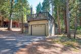 42068 Hanging Branch Road - Photo 6