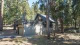 42068 Hanging Branch Road - Photo 60