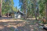 42068 Hanging Branch Road - Photo 7