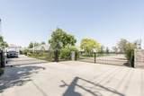 7962 Shields Avenue - Photo 2