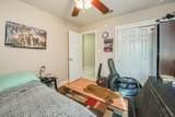 6578 Safford Avenue - Photo 29