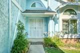 6578 Safford Avenue - Photo 5