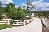 46280 Wallu Lane - Photo 3