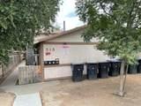 515 Santa Fe Street - Photo 5