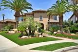 10937 Sierra Vista Avenue - Photo 1