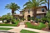10937 Sierra Vista Avenue - Photo 3