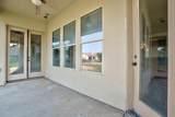 13310 Poppy Hills Avenue - Photo 47