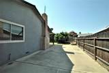 1610 Santa Ana Avenue - Photo 19