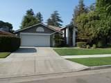 3398 Spruce Avenue - Photo 1