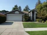3398 Spruce Avenue - Photo 2