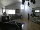 3398 Spruce Avenue - Photo 3