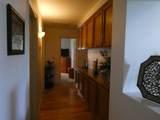 3398 Spruce Avenue - Photo 7