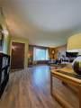 5929 Mckenzie Avenue - Photo 6