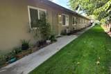 360 Calaveras Street - Photo 1