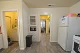 437 Weldon Avenue - Photo 20