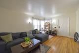 437 Weldon Avenue - Photo 7
