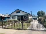 2321 Grant Avenue - Photo 2