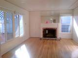 825 Pine Avenue - Photo 36