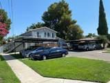 4425 Olive Avenue - Photo 1