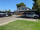 4425 Olive Avenue - Photo 5